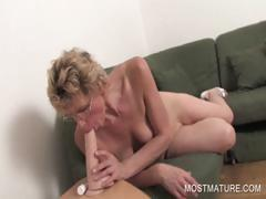mature-blondie-fingering-pussy