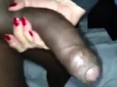 cuckhold-girl