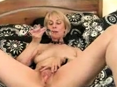 mature-gives-a-solo-masturbation-and-stripping-sex-show