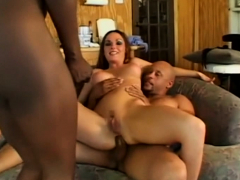 horny-wife-wants-to-get-double-penetrated