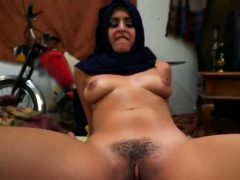 Blackbooty Porn Videos