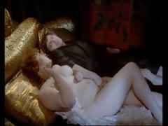 Andrea Ferreol - Le Grande Bouffe
