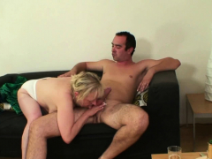 girlfriends-old-mother-seduces-him-into-taboo-sex