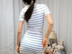 sexy-horny-japanese-babe-cant-wait-to-masturbate