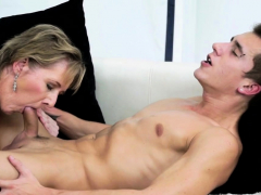 grandmother-gives-blowjob