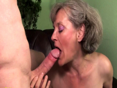 hairy-granny-first-time-big-cock-fucked