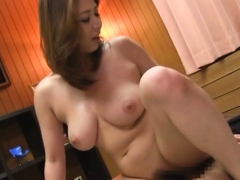 Racy perfection blows pole