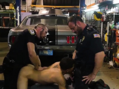 man-male-gay-sex-to-duck-movie-xxx-get-pounded-by-the