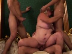 big-tits-mature-piss-and-facial