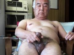 glee porno