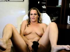 mature-woman-masturbation-on-webcam-part