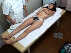 japanese-massage-hidden-part1