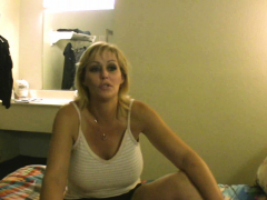 big-boobs-blonde-milf-wacky-pill-whore