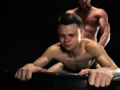 little-boy-slave-fucked-bareback-by-master-s-huge-daddy-dick