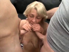 bisexual-hardcore-hard-group-fuck-and-blowjob-orgy
