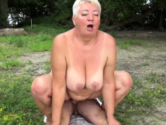 chubby-mom-outdoor-fucked-by-her-toyboy