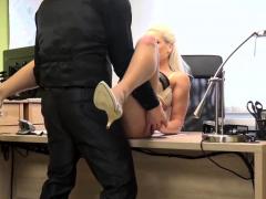 loan4k-absolutely-gorgeous-blonde-girl-has-wonderful