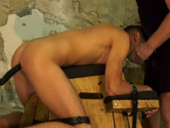 dante-gets-his-hole-stretched-with-some-toys-before-being