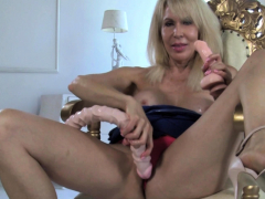 busty-blonde-milf-erica-lauren-plays-with-her-toys