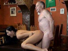 vip4k-grey-haired-dad-makes-love-to-his-sons-chick