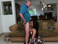 sugar-daddy-cums-inside-me-first-time-frannkie-s-a-swift