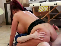 milf-only-wants-anal-big-tit-step-mom-gets-a-massage