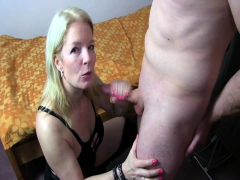 cuckold-2-deutsch