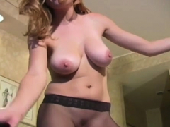 lustful-babe-is-playing-with-her-new-marital-device