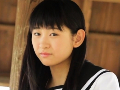 japanese-young-idol