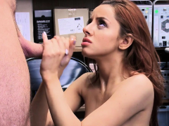 pervert-redhead-fucked-by-store-security