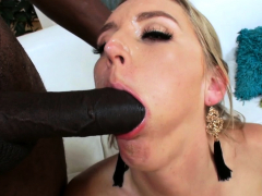 pervcity-milf-mona-wales-interracial-anal-with-sean-michaels
