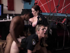 german-milf-gang-amateur-and-double-penetration-raw-movie