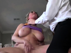 pascalssubsluts-busty-milf-ass-hammered-and-pussy-toyed