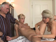 he-finds-her-young-gf-fucking-with-his-olds
