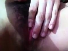 asian selfshot leaked online by boyfriend