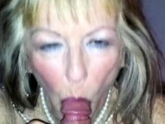 old-british-prostitute-blowjob-2