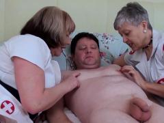agedlove-naughty-nurses-from-nasty-doctors-clinic