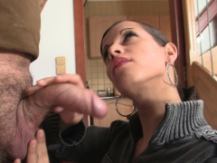 petite-girl-sucks-and-rides-his-brother-s-dick