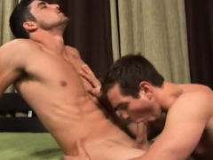 drink-cum-out-of-cups-massive-dick-gay-porn-and-only-sex