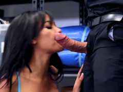 Big Tits at Work - Gia Milana JMac