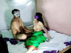 romantic-rough-sex-of-indian-bhabhi-anita-singh-with-her