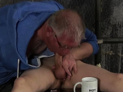 submissive-homo-man-relaxes-and-enjoys-a-rough-fetish-act
