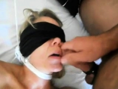 amateur-fetish-bdsm-action-with-redhead