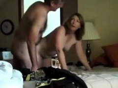 amateur-wife-shared