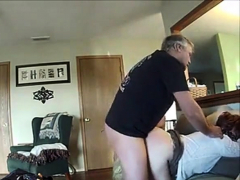 Softcore mmf drilled fucking