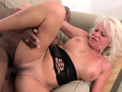 blonde-mature-opens-her-ass-with-a-toy-and-a-bbc