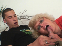 taboo-sex-with-blonde-mother-in-law-gets-revealed