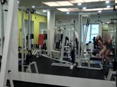 hunt4k-dopo-un-duro-allenamento-in-palestra