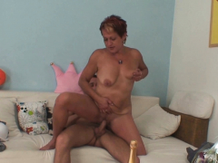 horny-mother-in-law-seduces-him-into-taboo-cock-riding