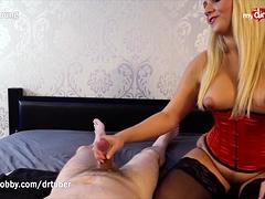 mydirtyhobby-tatjana-young-erotic-handjob-massage